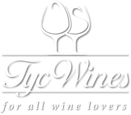 TYC WINES for all wine lovers